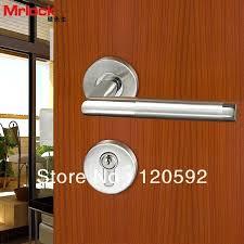 Bedroom Door Locks With Key Bedroom Door Locks U2013 Teslafile Co