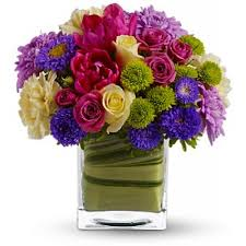 same day birthday delivery one day fascination flowers local florist hamilton on canada