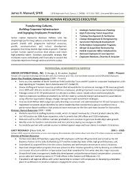 entry level resume format human resources generalist sample resume resume cv cover letter cover letter human resources resume examples professional writers human pghuman resources assistant resume samples extra medium