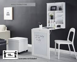 fold out wall desk alfred foldable wall desk aldi australia specials archive