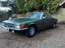 classic old retro cars for sale 0 5k page 106 general