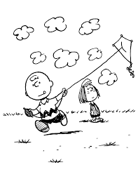 charlie brown and peppermint patty 6 charles m schulz