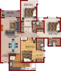 100 central park 1 gurgaon floor plans circa central park