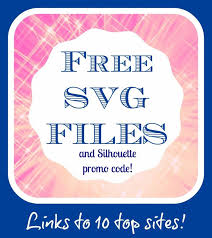 164 best svg files free images on pinterest cutting files