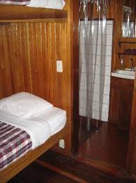 One Person Bunk Bed Budget Cabin 10 Bunk Beds And For One Person Picture