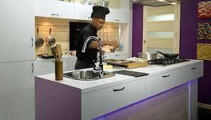 cuisine so cook madiba s chef to sa cuisine on international food series