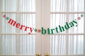 merry birthday tips for celebrating a birthday