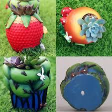 Cheap Small Flower Pots - popular small flower planter buy cheap small flower planter lots