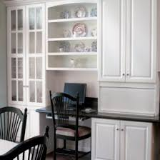 Glacier Bay Cabinet Doors by Glacier Bay Canyon Creek Cabinet Company