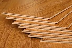 laminate floors offer great advantages and here are some of them