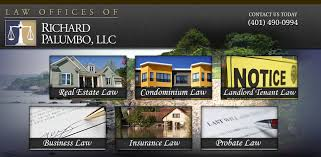 rhode island business condo collections eviction u0026 real estate