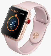 apple watch series 3 38mm price colors specs u0026 more at u0026t