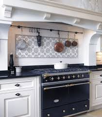 kitchen unusual simple kitchen wall tile designs kitchen