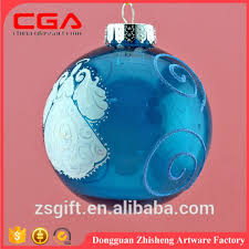 Oversized Christmas Decorations Wholesale by Giant Christmas Ball Giant Christmas Ball Suppliers And