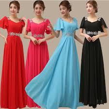 Pink And Black Bridesmaid Dresses Online Get Cheap Pink Black Bridesmaid Dresses Aliexpress Com