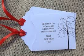 lottery ticket wedding favors lottery ticket wedding favors sayings wedding