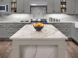 11 must haves in a designer u0027s dream kitchen residential products