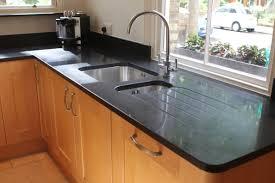 Kitchen Sink And Cabinet by Interior Modern Kitchen Design With Elegant Franke Sinks