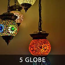 Mosaic Pendant Lighting by Oriental Pendant Lights Orientals