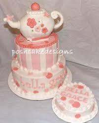girls sleepover birthday party cake bed cake sleeping bag party