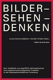 K Hen Katalog Bilder U2013 Sehen U2013 Denken Herbert Von Halem Verlag