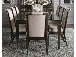 bernhardt sutton house 5 piece dining set includes table and 4 bernhardt sutton house 5 piece dining set includes table and 4 side chairs morris home dining 5 piece sets