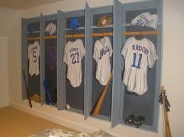 mets baseball locker room wall mural hand painted nursery sports mets baseball locker room wall mural hand painted nursery sports wall mural