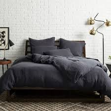 wedding registry bedding the 10 best bedding items to add to your wedding registrty brides