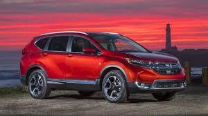 Honda Crv Interior Pictures Honda Crv Hybrid Release Date Price Reviews Interior Colors