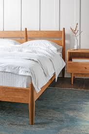 grove bed room and board genwitch