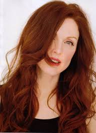 julie ann moore s hair color julianne moore hair color hair colors idea in 2018
