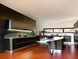 kitchen luxurious snaidero kitchens with italian design snaidero kitchens modern kitchens and baths kitchen designs photo gallery