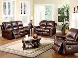 Omnia Leather Sofa Omnia Leather The Villages Orlando U0026 Gainesville Fl Sofas U0026 Chairs