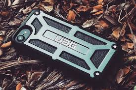 Top Rugged Cell Phones The 12 Best Rugged Iphone Cases Digital Trends