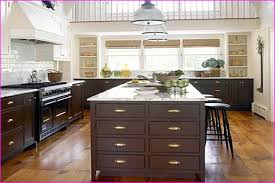 kitchen cabinet handles ideas amazing kitchen hardware ideas simple kitchen design trend 2017