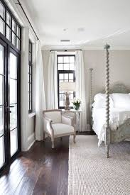 best neutral paint colors sherwin williams 13 best neutral paint colors of 2016 accessible beige beige