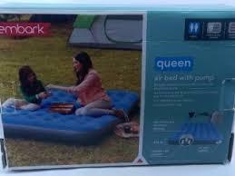 Inflatable Beds Target Target General Merchandise 1 In Ramsey Minnesota By American