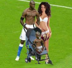 Balotelli Meme - these mario balotelli memes lol