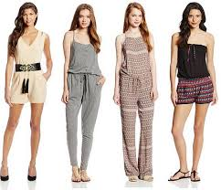 juniors jumpsuit jumpsuits and rompers for juniors vsw fashion