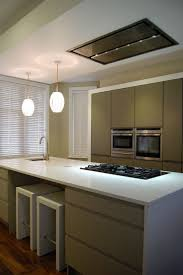 Kitchens Designs Uk by 99 Best Nest Kitchens Gallery Images On Pinterest Kitchen