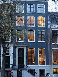 amsterdam apartments a tale of three cities ben pentreath inspiration