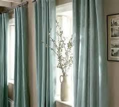 rideau pour fenetre chambre rideaux fenetre chambre 14 1001 projets et id233es g233niales de