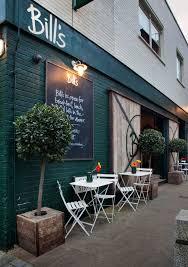best 25 restaurant exterior ideas on pinterest restaurant