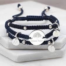 family bracelets bracelets hurleyburley p6