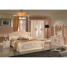 chambres a coucher pas cher chambre a coucher italienne pas cher radcor pro