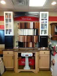Merrilat Cabinets Semi Custom Cabinetry