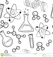 science coloring pages profile cover timeline pictures