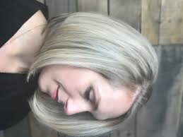 Hair Extensions Boca Raton by Hair Tips Archives Gramercy Hair Salon