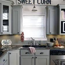 unique backsplashes for kitchen kitchen backsplash ideas southern living