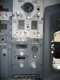 boeing 737 800 ng instrument panels u0026 info aviation pinterest